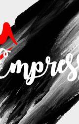 EMPRESS by ladyempress_23