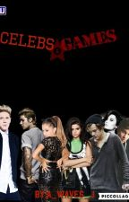 Celebs game by A_Waves_J