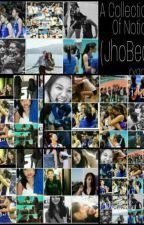 A Collection Of Notion(JhoBea) by rvancssss
