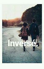 Inversé. by Myrstories