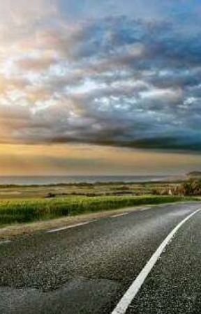 Journey ( travelling ) by SakinaPatel2