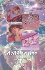Dollhouse||ᵐ•ʸᵍˣᵖ•ʲᵐ|| by CookysCock