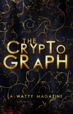 The CRYPTOGRAPH by TheCRYPTIC_