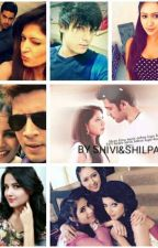 MANAN FF: FRIENDSHIP TO LOVE by lovecrazy-girls
