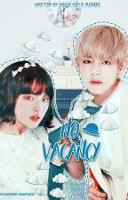 No Vacancy by arataeri