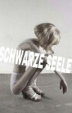 SCHWARZE SEELE(Meine neue Freundin ana) by lolalollypop999
