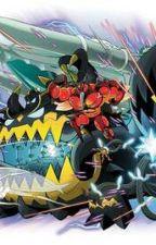 7 Sins of Pokemon by jawsgirl901