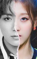 Theory of JeongIn Season 2 [ Night & Day ] BangLyz by latte8