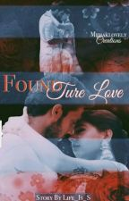 Found True Love  by life_is_N