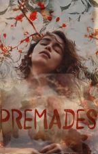 Premades by MSulliK