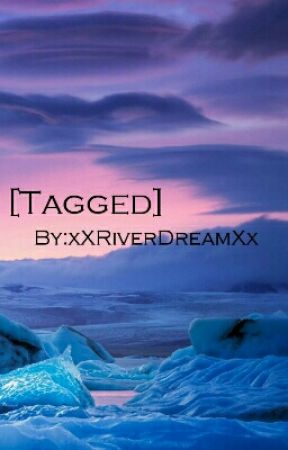 Updates and other stuff by xXRiverDreamXx