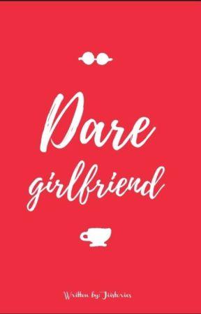 Dare Girlfriend by Jiistories