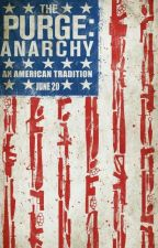 Anarchy || RPG || by XXXCANDYY