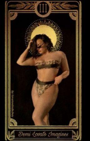 Hot naked girls to masterbate to