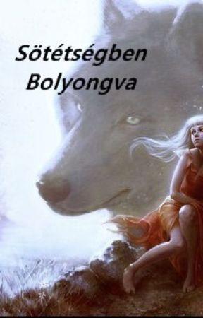 Sötétségben Bolyongva /Szünetel/ by Szolnoki