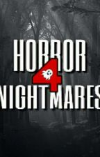 Horrorfakten by Miamekk