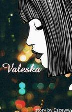 Valeska by esgeww
