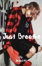 Just Breathe | L.D.  by xnayeenex