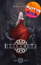 Elisabeta by Onirography
