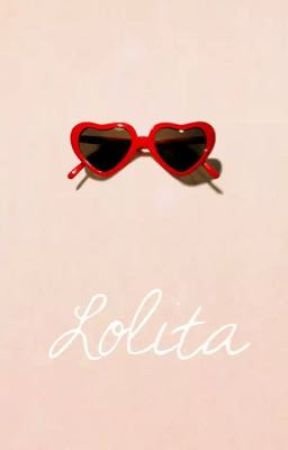 lolita ♡ hs  by lusciousjarry