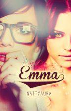 EMMA by nattyaura