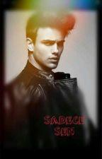 SADECE SEN(Tamamlandı) by DENIZALYA12
