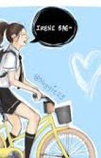 La idiota de Kang       (One-Shot) Seulrene Traducción by KzJy05
