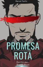 Promesa Rota by AlejandraMartinez836