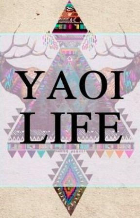 YAOI SMUT by DRARRYLOVR4LIFE