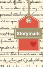 Storymark by StepAfterDark