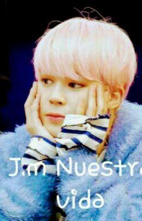 Nuestra Vida*j.m y tu by Yumitalove