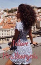 Future Mrs. Bourgeois_HYATUS_ by srpereira_2000