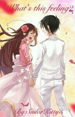 Hetalia: Taipan - What's this feeling? by SailorKitty5