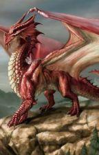 la leyenda de razarnok by hadacfed