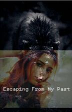 Escaping From My Past(ON HOLD) by Angel_The_Fallen