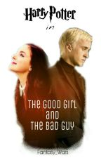 Harry Potter in: The good girl and the bad guy  by Fantasy_Wars