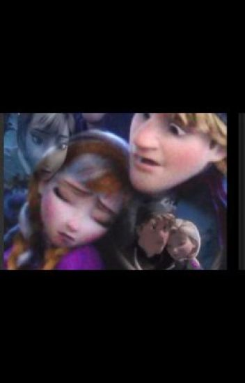 anna and kristoff frozen dirty imagine chrisbabe0015 wattpad