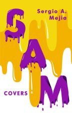 Sam's Covers by samt210300