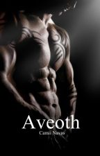 Aveoth by KmiiNavas