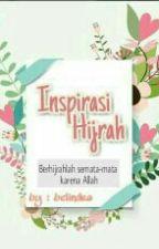 Inspirasi Hijrah by belindra10
