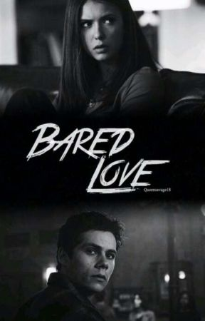 Bared Love by QueenSavage18