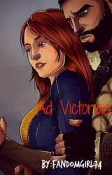 Ad Victorian by FandomGirl74