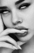 » Kiss, Marry, Kill. by g-gosse