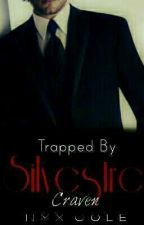 Trapped By Silvestre Craven #Wattys2017 by DGirlWithWings
