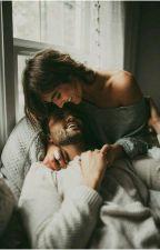 أصابك عشقا  by fawz_alrashed
