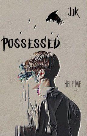 Possessed(JJK) by MintSnow_