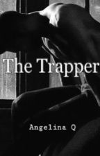 The Trapper by Angelinalfie_Q
