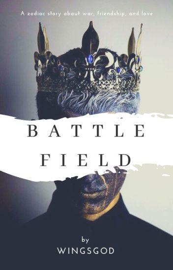 Battlefield [Zodiaco]