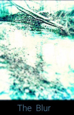The Blur by poppy21163