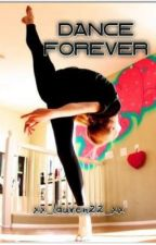 Dance Forever (One Direction) by laurenkennedy22
